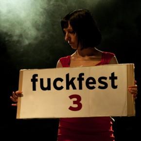 FUCKFEST3 (part 2)