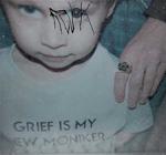 REVOK grief is my new moniker