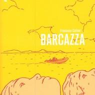 BARCAZZA (Cattani)