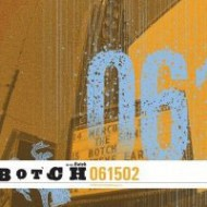 """BOTCH """"061502"""""""
