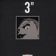 """3"""" (Mathieu)"""