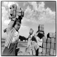 BERNARD KOUCHNER, un ami de la Birmanie ?