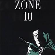 ZONE 10 (Gage/Samnee)
