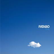 FATABO  204g