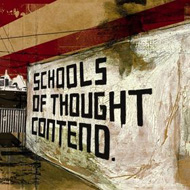 FROM MONUMENT TO MASSES schools of thought contend