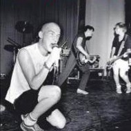 MINOR THREAT  At DC Space, Buff Hall and 9:30 Club