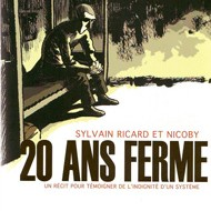 20 ANS FERME (Ricard/Nicoby)