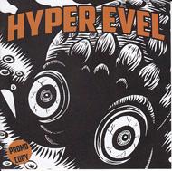 HYPER EVEL s/t