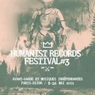 les Humanistes font leur festival