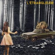 L'ETRANGLEUSE s/t