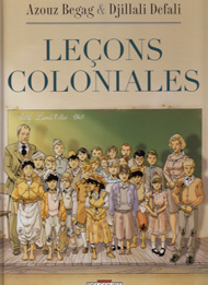 lecons_coloniales