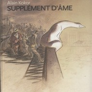 SUPPLEMENT D'AME (Kokor)