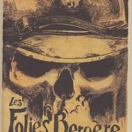 LES FOLIES BERGERE (Zidrou/Porcel)