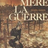 NOTRE MERE LA GUERRE  4. Requiem (Kris/Maël)