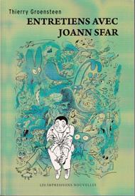 entretiens_joan_sfar