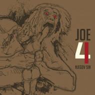 JOE 4  Njegov Sin