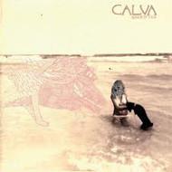 CALVA sacrifice