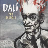 DALI (Baudoin)