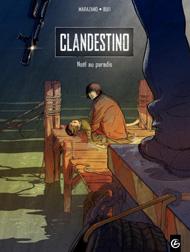 clandestino_noel