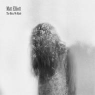 Réédition du premier album de Matt Elliott
