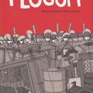 PLOGOFF (Le Lay/Horellou)