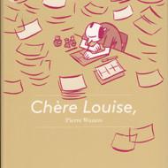 CHERE LOUISE, (Wazem)
