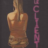 LE CLIENT (Zidrou/Man)