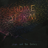 JoanandTheSailors-Home-Storm
