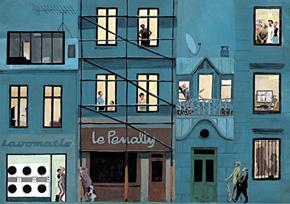 Pages-de-FenetresSurRuep22-290
