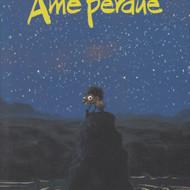 AME PERDUE (Panaccione)