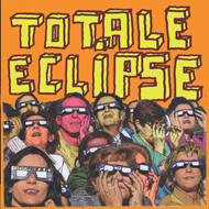 TOTALE ECLIPSE st