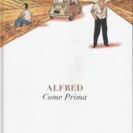 COME PRIMA (Alfred)