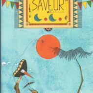 SAVEUR COCO (Dillies)