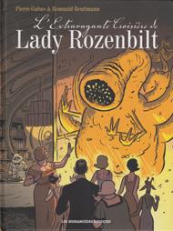 ladyrozenbilt