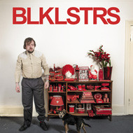 BLACKLISTERS blklstrs