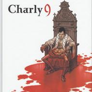 CHARLY 9 (Guérineau d'après Teulé)