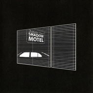 shadow motel