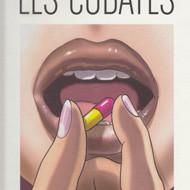 LES COBAYES (Benacquista/Barral)
