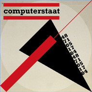 COMPUTERSTAAT Demo