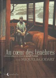 aucoeur_tenebres