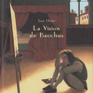 LA VISION DE BACCHUS (Dytar)