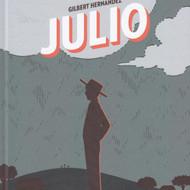JULIO (Hernandez)