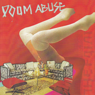 THE FAINT Doom Abuse