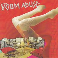 faint_doom_abuse