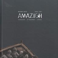 AMAZIGH (Liano)