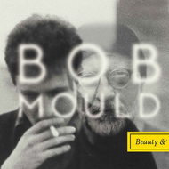 bobmould_beauty