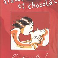 FRAISE ET CHOCOLAT (Aurita)