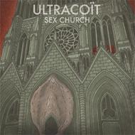 ultracoit_sexchurch