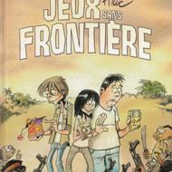 JEUX SANS FRONTIERE (Ptiluc)