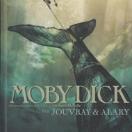 MOBY DICK (Alary/Jouvray)